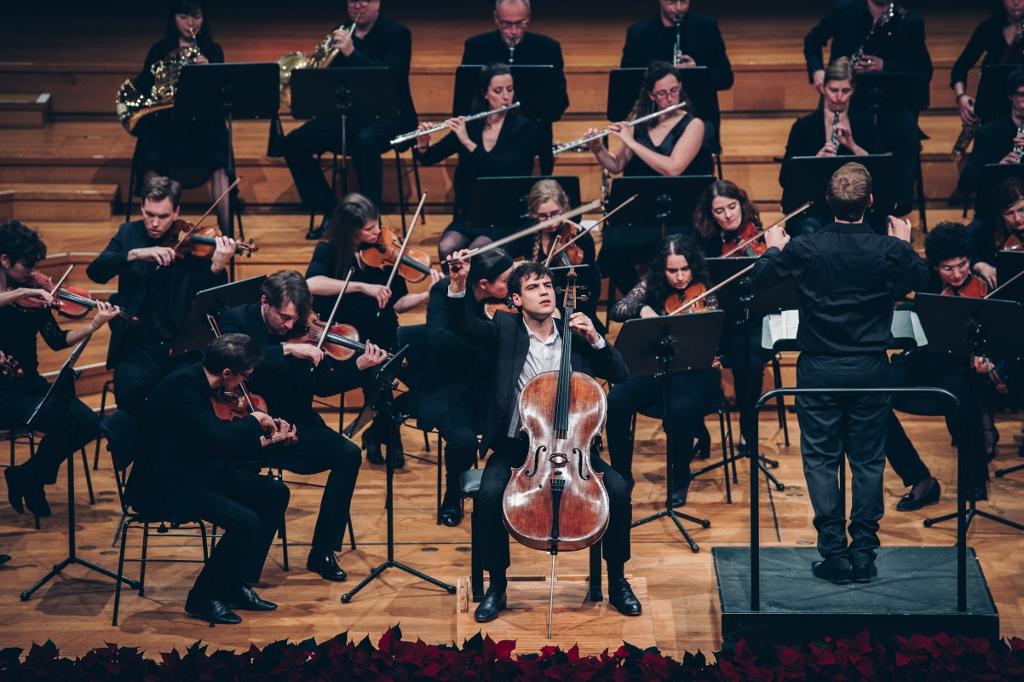 Concert 2017 HD-126(1) (1024x682)