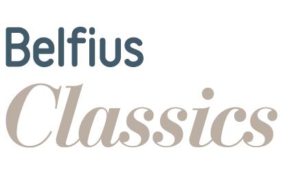 Belfius classics 1