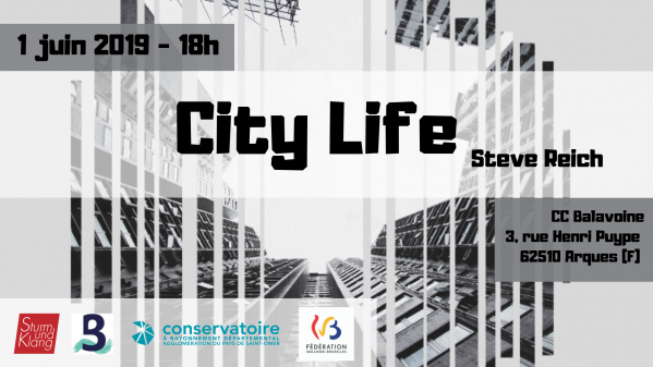 Ev fb city life st omer