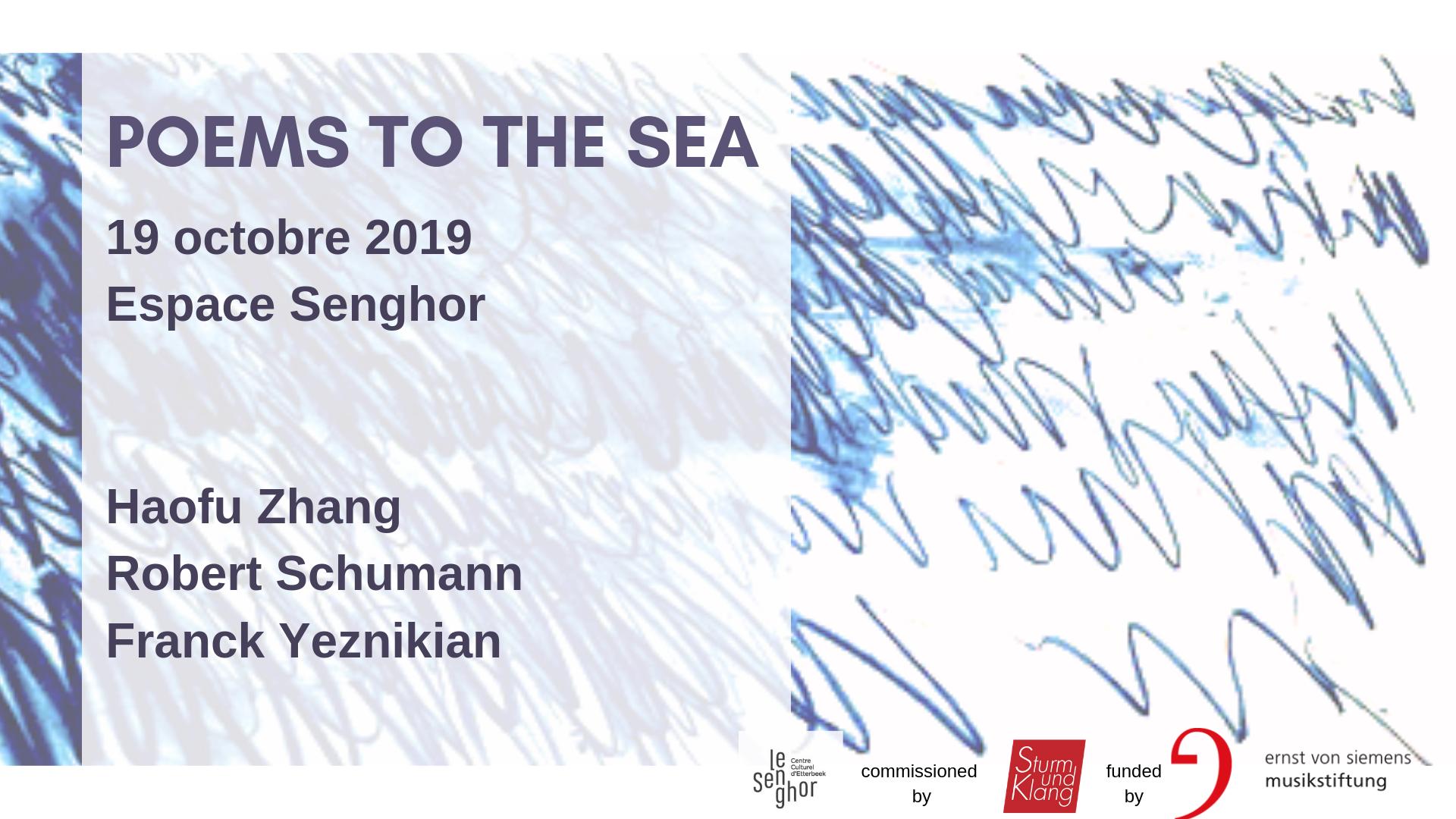Ev fb poems to the sea 2