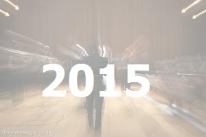 Interf 2015 3