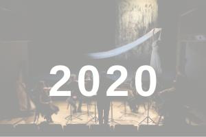 Photos 2020