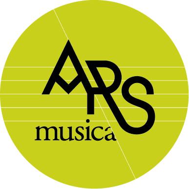 Logo ars musica 2