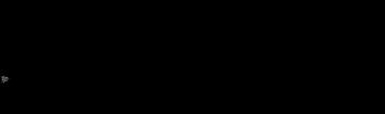 Logo balsa17 18