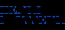 Logo centre henri pousseur 1
