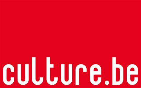 Logo culture be