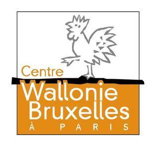 Logo cwb 1