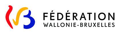 Logo fwb 1