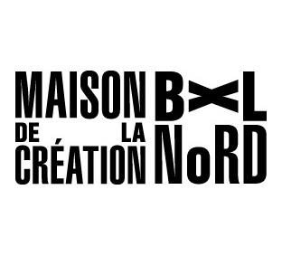Logo maison creation
