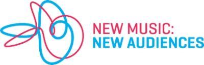 Logo newaud