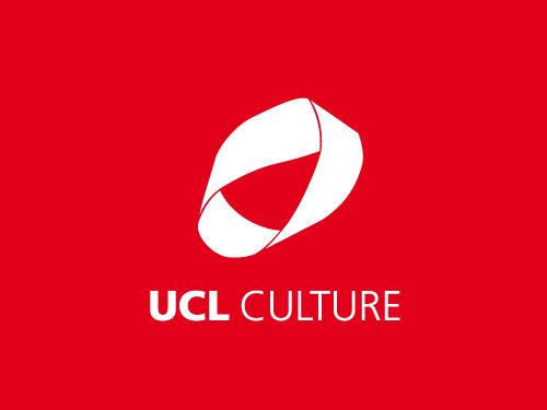 Logo ucl culture 1