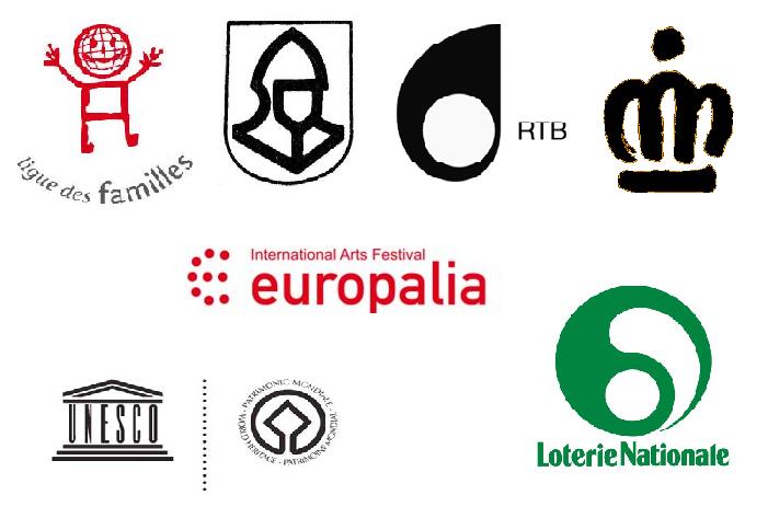 Logos olyff
