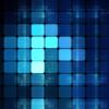 Metamorphoses pixels