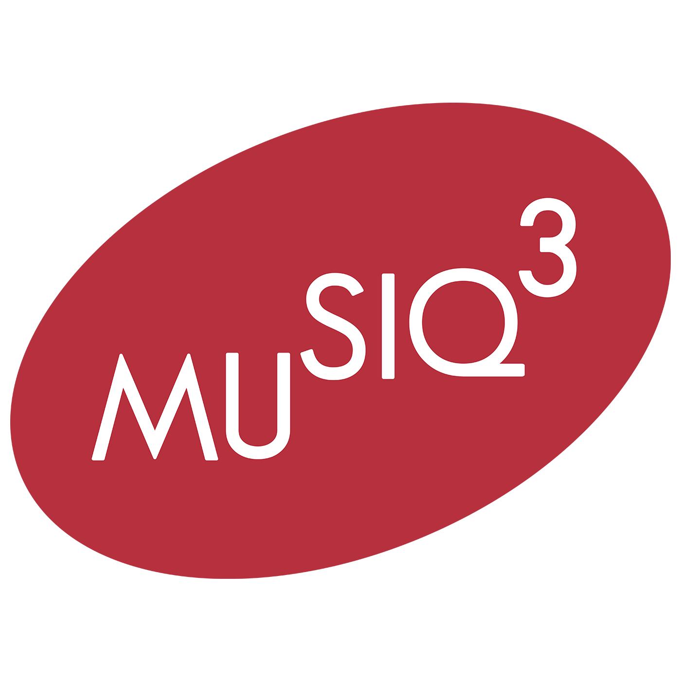 Musiq3 1400x1400 1