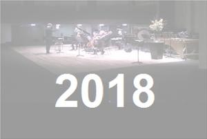 Photos 2018