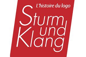 Suk logo rouge petit