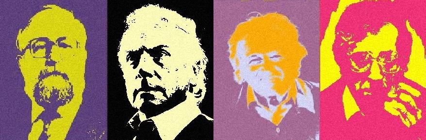 Warhol gran large