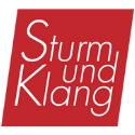 Sturm & Klang